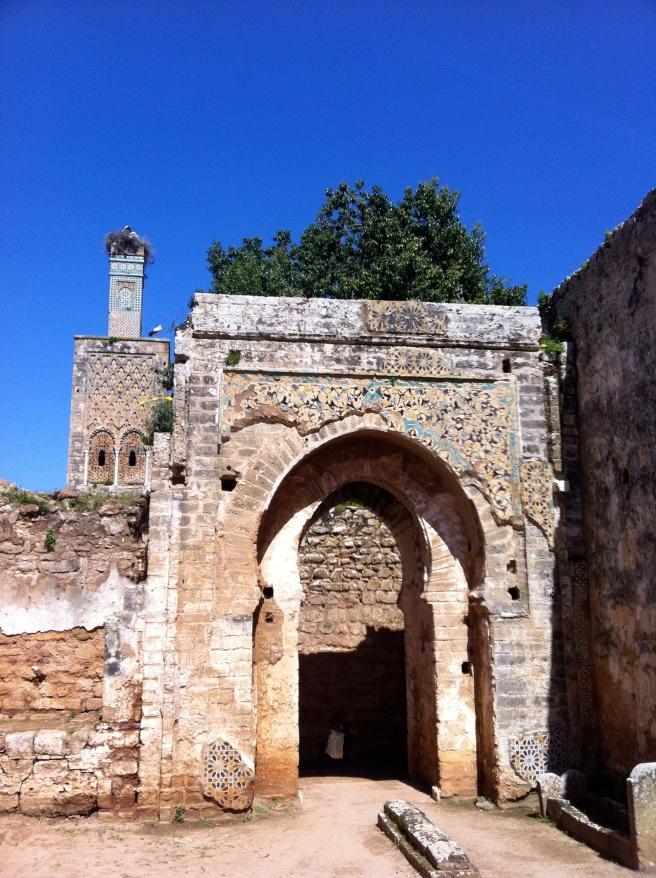 Cool islamic architecture